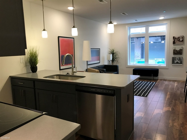 2 Bedrooms, North Philadelphia West Rental in Philadelphia, PA for $1,775 - Photo 2