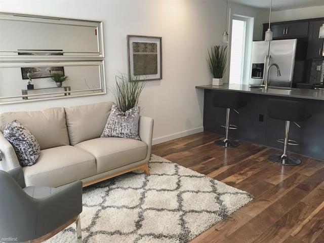 2 Bedrooms, North Philadelphia West Rental in Philadelphia, PA for $1,775 - Photo 1