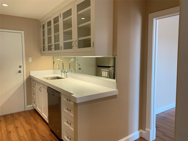 1 Bedroom, Greenway - Upper Kirby Rental in Houston for $2,495 - Photo 2