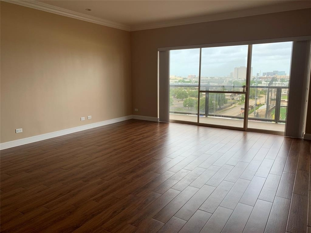 1 Bedroom, Greenway - Upper Kirby Rental in Houston for $2,495 - Photo 1