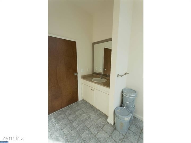 2 Bedrooms, Chinatown Rental in Philadelphia, PA for $1,995 - Photo 2