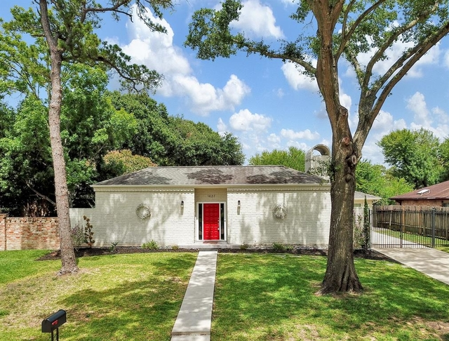 3 Bedrooms, Briar Lake Rental in Houston for $3,400 - Photo 1