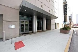 2 Bedrooms, Magnificent Mile Rental in Chicago, IL for $3,200 - Photo 1