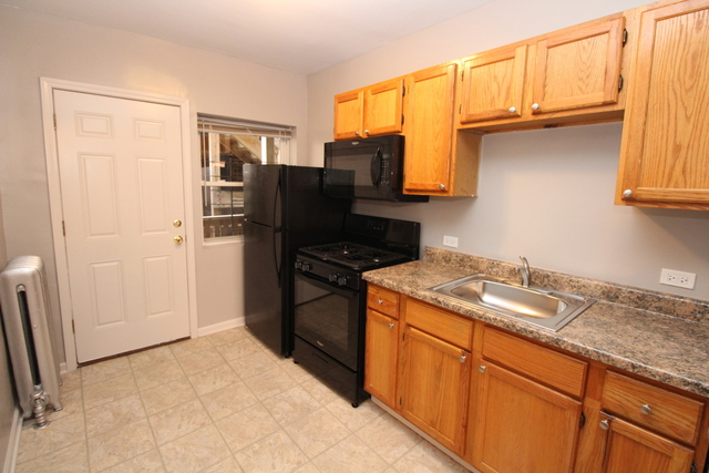 1 Bedroom, Uptown Rental in Chicago, IL for $1,049 - Photo 2