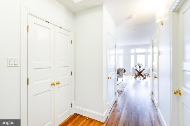 1 Bedroom, West End Rental in Washington, DC for $3,985 - Photo 2