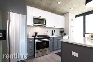 1 Bedroom, River North Rental in Chicago, IL for $2,225 - Photo 2