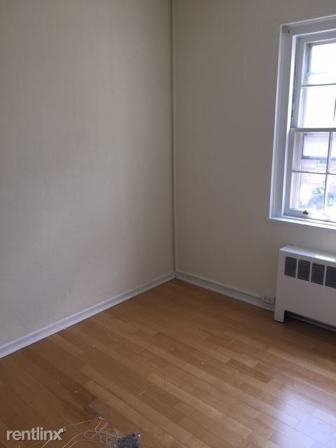 2 Bedrooms, North Philadelphia East Rental in Philadelphia, PA for $1,199 - Photo 2