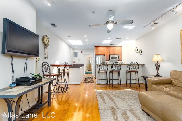 1 Bedroom, Dupont Circle Rental in Washington, DC for $2,700 - Photo 1