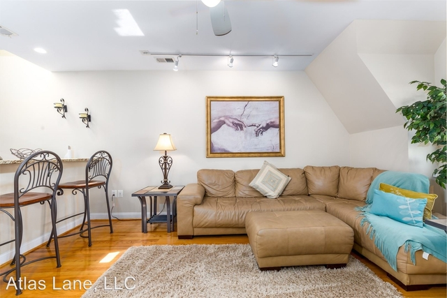 1 Bedroom, Dupont Circle Rental in Washington, DC for $2,700 - Photo 2