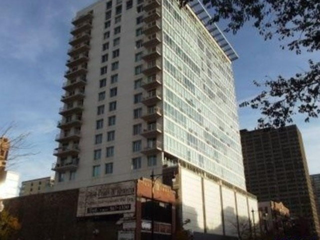 2 Bedrooms, Prairie District Rental in Chicago, IL for $2,000 - Photo 1