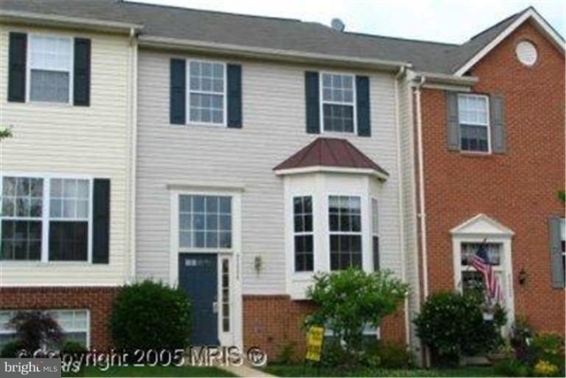 3 Bedrooms, University Center Rental in Washington, DC for $2,200 - Photo 1