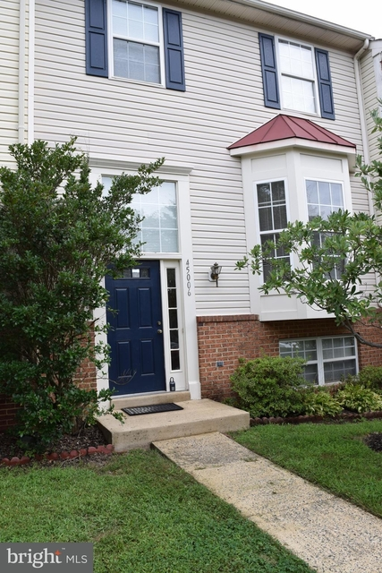 3 Bedrooms, University Center Rental in Washington, DC for $2,200 - Photo 2