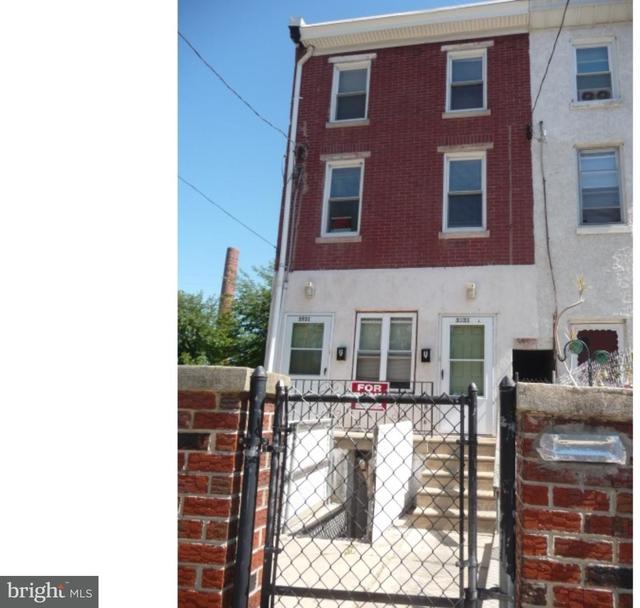 1 Bedroom, Allegheny West Rental in Philadelphia, PA for $875 - Photo 1