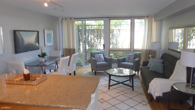 1 Bedroom, Lincoln Park Rental in Chicago, IL for $2,100 - Photo 1