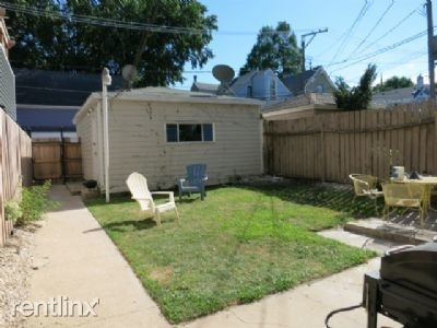 4 Bedrooms, Lakeview Rental in Chicago, IL for $2,595 - Photo 2