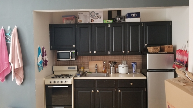 Studio, Old Town Rental in Chicago, IL for $1,200 - Photo 2