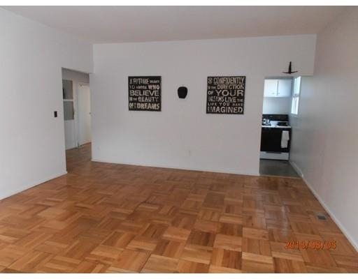 2 Bedrooms, Neighborhood Nine Rental in Boston, MA for $2,400 - Photo 1