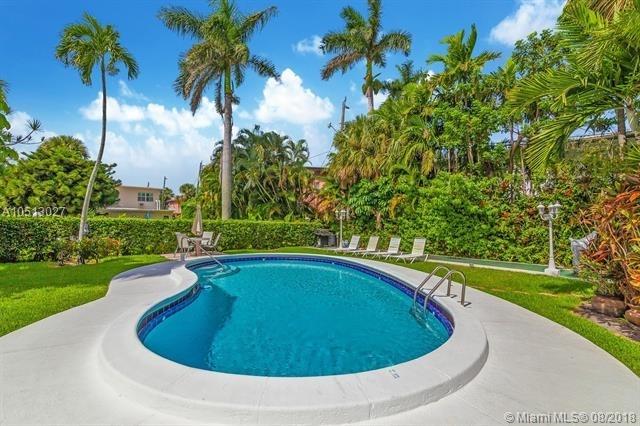 1 Bedroom, Central Beach Rental in Miami, FL for $1,350 - Photo 2