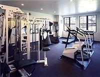 2 Bedrooms, Lower Roxbury Rental in Boston, MA for $4,200 - Photo 1