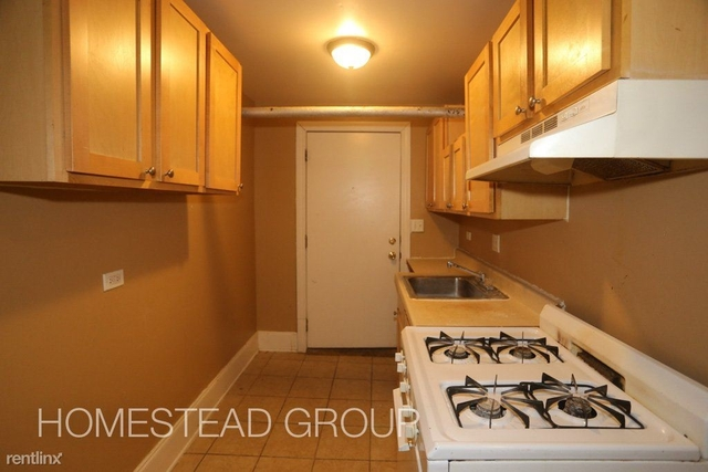 2 Bedrooms, Rogers Park Rental in Chicago, IL for $1,250 - Photo 2
