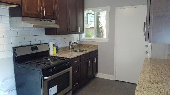 2 Bedrooms, Grant Park Rental in Atlanta, GA for $1,200 - Photo 2
