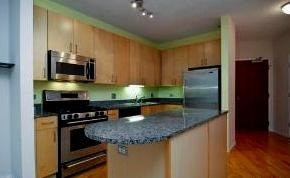 2 Bedrooms, River North Rental in Chicago, IL for $2,495 - Photo 2