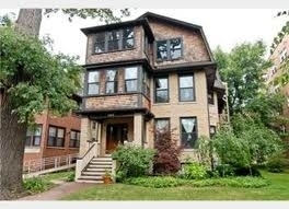 3 Bedrooms, Evanston Rental in Chicago, IL for $2,750 - Photo 1