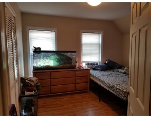 2 Bedrooms, South Quincy Rental in Boston, MA for $1,700 - Photo 2