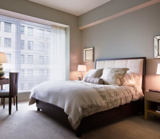 1 Bedroom, Prudential - St. Botolph Rental in Boston, MA for $4,180 - Photo 1