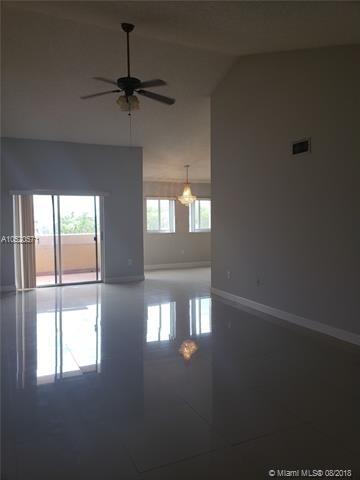 3 Bedrooms, East Little Havana Rental in Miami, FL for $2,100 - Photo 2