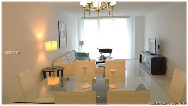 1 Bedroom, Golden Shores Ocean Boulevard Estates Rental in Miami, FL for $3,000 - Photo 1