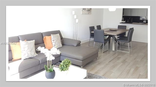 2 Bedrooms, Golden Shores Ocean Boulevard Estates Rental in Miami, FL for $4,500 - Photo 2