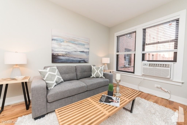1 Bedroom, Goose Island Rental in Chicago, IL for $1,536 - Photo 1