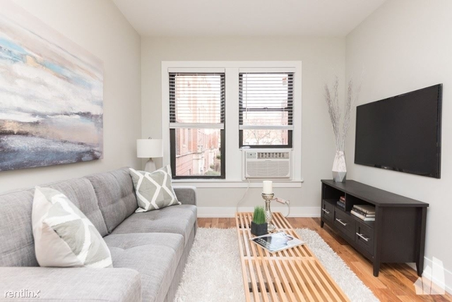 1 Bedroom, Goose Island Rental in Chicago, IL for $1,536 - Photo 2