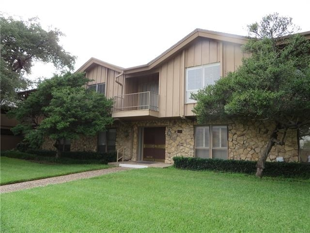 2 Bedrooms, Park Central Place Rental in Dallas for $1,800 - Photo 1