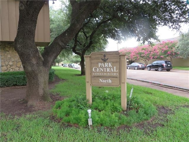 2 Bedrooms, Park Central Place Rental in Dallas for $1,800 - Photo 2