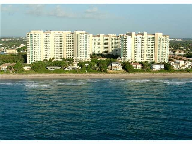 3 Bedrooms, Highland Beach Rental in Miami, FL for $10,000 - Photo 1