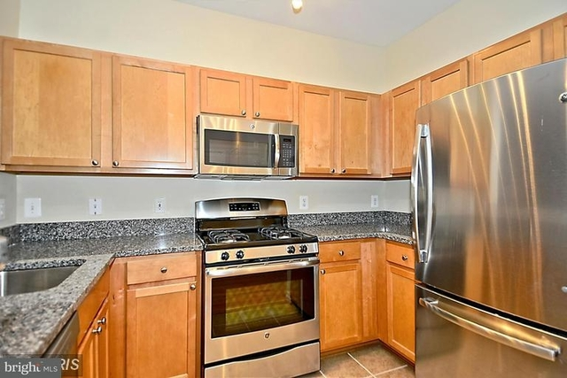1 Bedroom, Reston Rental in Washington, DC for $1,695 - Photo 2