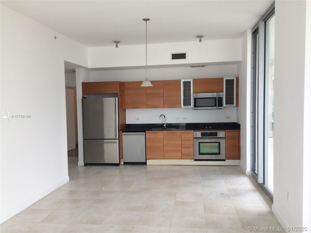 2 Bedrooms, Midtown Miami Rental in Miami, FL for $2,400 - Photo 2