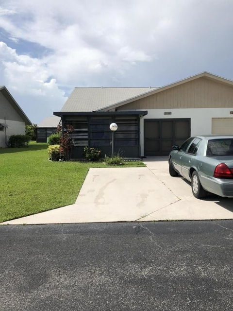 2 Bedrooms, Cypress Lakes Rental in Miami, FL for $1,800 - Photo 1