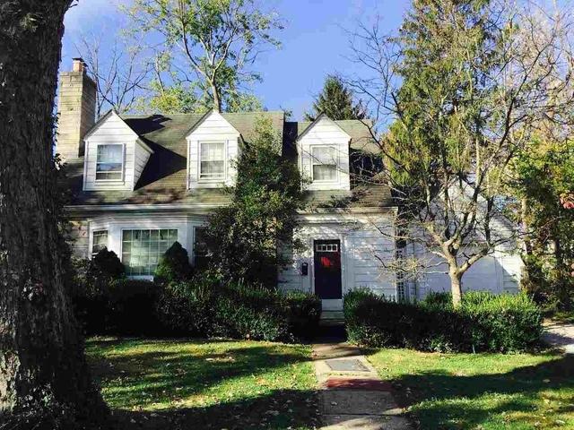 3 Bedrooms, Eastside Rental in Bloomington, IN for $2,250 - Photo 2