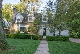 3 Bedrooms, Eastside Rental in Bloomington, IN for $2,250 - Photo 1