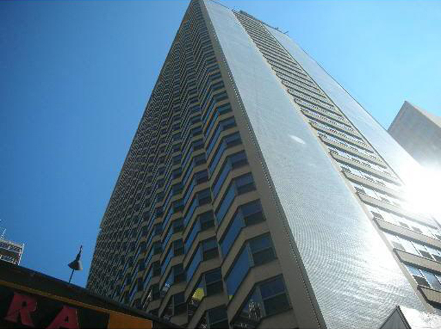 1 Bedroom, Magnificent Mile Rental in Chicago, IL for $1,575 - Photo 1