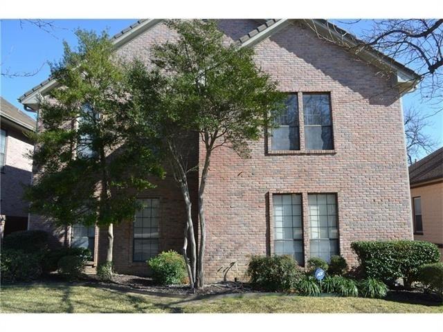 2 Bedrooms, North Hi Mount Rental in Dallas for $2,000 - Photo 1