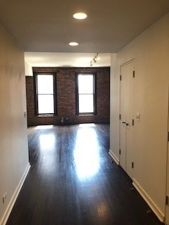2 Bedrooms, Near West Side Rental in Chicago, IL for $3,100 - Photo 2
