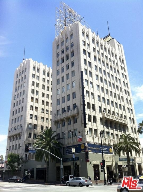 2 Bedrooms, Hollywood United Rental in Los Angeles, CA for $5,900 - Photo 2
