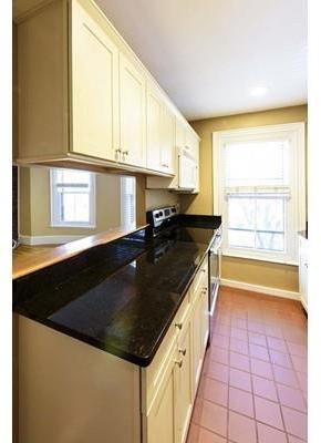 2 Bedrooms, Harrison Lenox Rental in Boston, MA for $2,500 - Photo 2