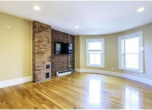 2 Bedrooms, Harrison Lenox Rental in Boston, MA for $2,500 - Photo 1
