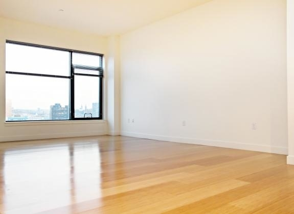 1 Bedroom, West Fens Rental in Boston, MA for $3,012 - Photo 1