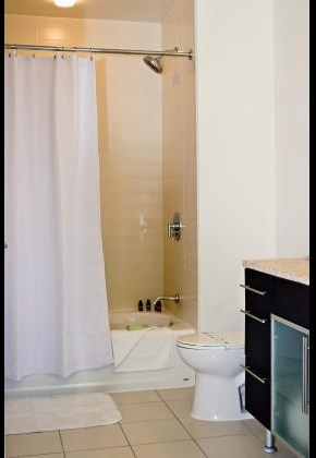 3 Bedrooms, West Fens Rental in Boston, MA for $7,940 - Photo 1